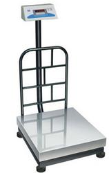 platform-scale1